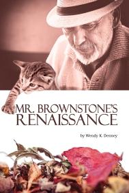 MrBrownstonesRenassaince