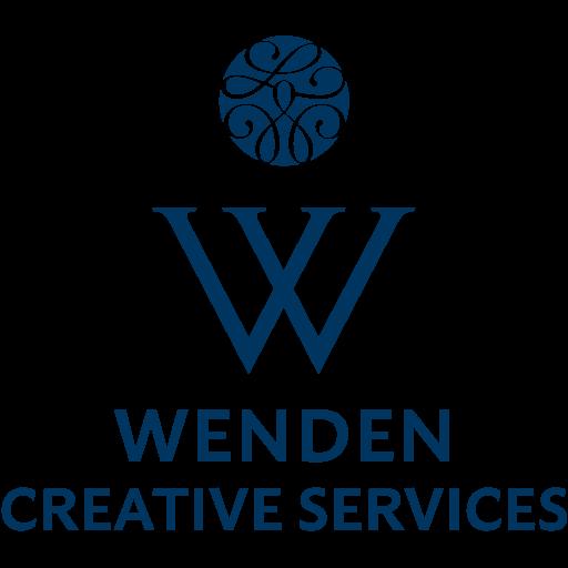 WenDen Creative Services